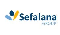 Sefelana