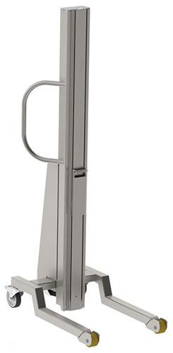 Torros Multilift 150kg - SCHE