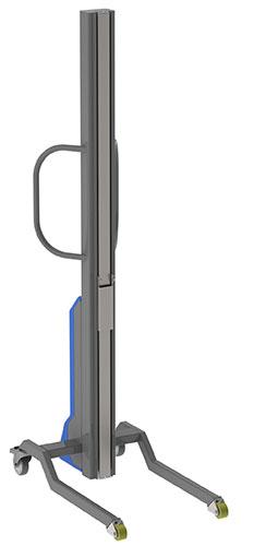 Torros Multilift-80-SCHE