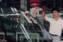 Vacuum lifting Windows-Wind-Screen2