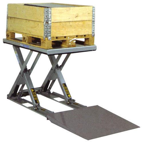 hydraulic-low-profile-platform-500x500