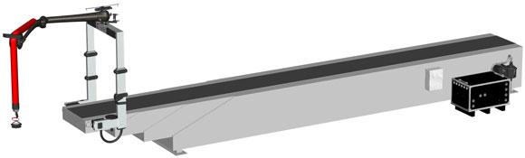 vaculex-parcelift